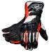 RST-rukavice