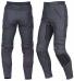 MBW-kalhoty kožené