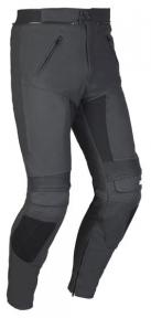 GRANADA - kožené moto kalhoty