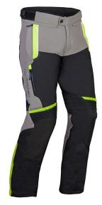 BERET GREEN - pánské textilní kalhoty
