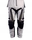 RST Raptor 2 kalhoty šedé-pískové