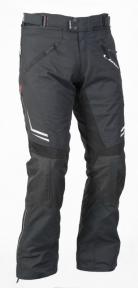 DAG - pánské textilní kalhoty