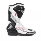 RST PRO SERIES RACE CE / 1503