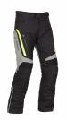 BUCK PANTS - textilní moto kalhoty