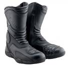MBW TR113 - cestovní moto boty