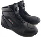 MBW ELECTRA - cestovní moto boty