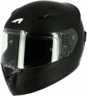 Moto přilba ASTONE GT3 matná černá