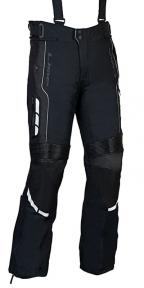 BOLT - pánské třívrstvé textilní kalhoty