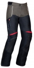 BERET - pánské textilní kalhoty