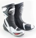OZZY - sportovní moto boty