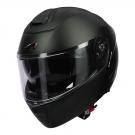 Moto přilba ASTONE RT1300F matná černá