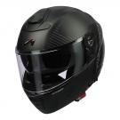 Moto přilba ASTONE RT1300F ONE matná černá