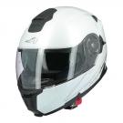 Moto přilba ASTONE RT1200 EVO bílá