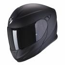 Moto přilba SCORPION EXO-920 solid matná černá