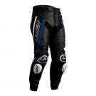 Pánské kožené kalhoty RST 2462 TRACTECH EVO R CE