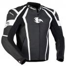 THORN - kožená sportovní bunda