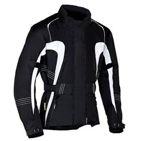 VERENA - dámská textilní moto bunda