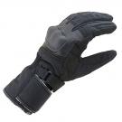 DAMON- moto rukavice