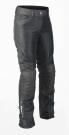 SUMMER PANTS - dámské textilní kalhoty