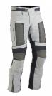 BENTO - pánské textilní moto kalhoty