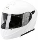 Moto přilba SCORPION EXO-920 bílá