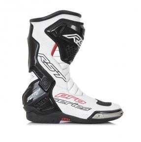 RST PRO SERIES RACE CE / 1503 bílá